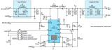 使用LT8362升压转换器构建一个高性能电源