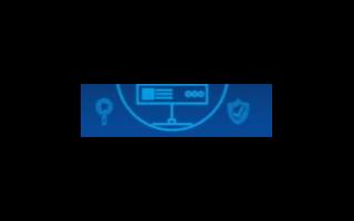 学php要学linux的原因是什么