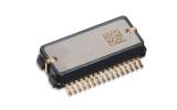 村田推出6轴3D MEMS惯性力传感器