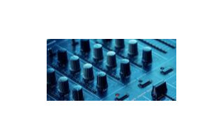 音量控制器如何设置_音量控制器的作用