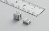 村田量产用于高耐压、大电流缓冲电路的金属端子型MLCC