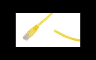 光纖連接器清潔規則及方法