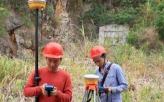 常用的工程測量儀器有哪些