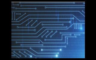 使用STM32自制的一個溫度報警器工程文件免費下載