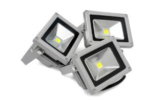 LED補光燈是什么_LED補光燈的優缺點