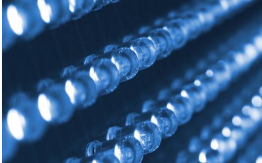 K1-K4键分组控制LED的程序和仿真资料免费下载