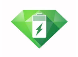 拓展5G应用将加快锂电池应用渗透,带动锂电池多个细分市场发展