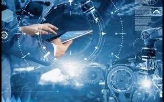 工业传感器应用有哪些值得称道的成果和创新?
