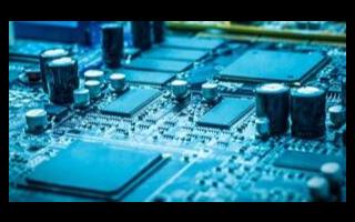 如何避免PCB板漲縮