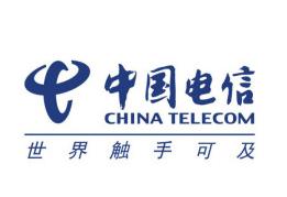 中国电信打造新一代云网,促进数字经济的发展