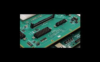 S2C首款FPGA驗證仿真云系統 支持系統級軟硬件協同仿真