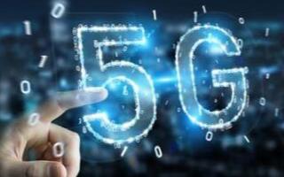 三大运营商降低5G套餐价格_推进5G服务的普及