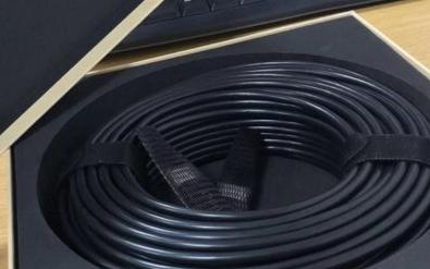 睿酷尔HDMI光纤线性能如何,hdmi光纤线的评测