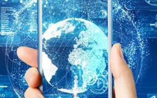 5G带来的增强如何改善现有应用
