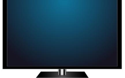 屏幕材质有哪几类,LCD和OLED的特点分析