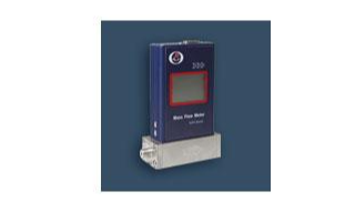 Siargo矽翔MF5000系列氣體質量流量計的性能特點及應用范圍