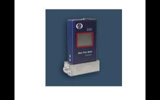 Siargo矽翔MF5000系列气体质量流量计的性能特点及应用范围