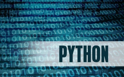 python算法图解PDF电子书免费下载