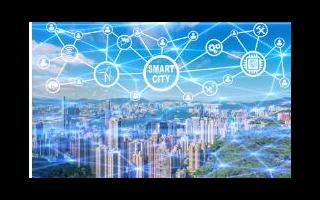 智能配電網的意義_智能配電網的功能特點
