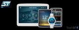 """智能手表市场开闸放水,成为各终端厂商新的""""必争之地"""""""
