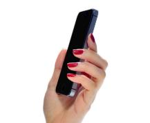 今年全球智能手機出貨量或將同比下降近12%