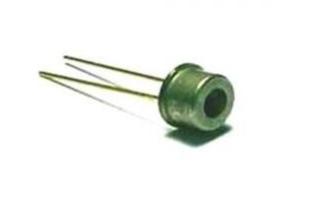 基于紫外線傳感器對UV LED燈強度進行檢測