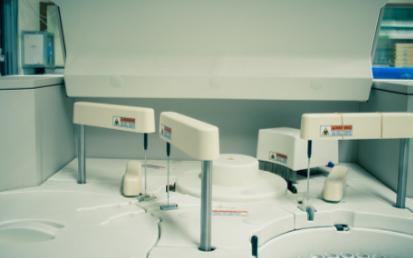氧指数测定仪使用过程中的问题及处理方法