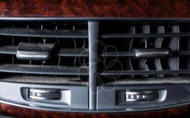 汽车空调不制冷的十种原因及解决办法