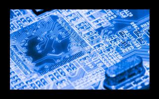 TEF6638HW NXP集成电路芯片的方框引脚图免费下载