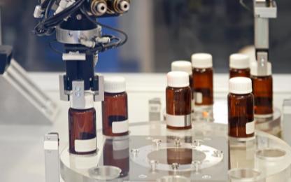 自動點膠機在點膠加工過程中的問題及解決方法