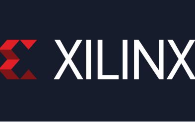 "Xilinx 积极拥抱""新基建"",持续发力大中华..."