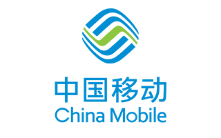 陕西移动CloudAIR频谱共享特性试点,华为助实现网络创新升级