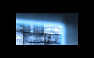 MaxBotix系列超聲波傳感器在車內檢測中的應用