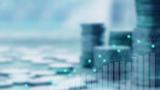 中芯聚源投資了哪些半導體公司?