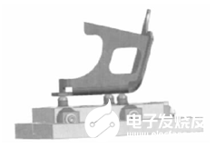机器人焊接工装平台夹具的特点、适用范围和应用案例