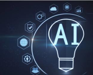 """AI測溫帶火AI安防,市場""""藍海""""無限大"""