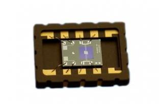 热导式气体传感器MTCS2601的原理、特点及应用分析