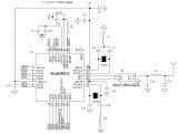 面向物联网系统的连接芯片组或模块:破解难题