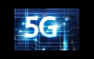 三亞已建成開通5G基站342個_加快5G布局