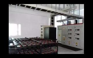 数据中心机房UPS电源故障的处理办法