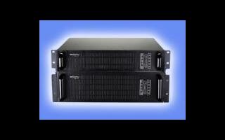 48V锂电池UPS电源使用和维护注意事项