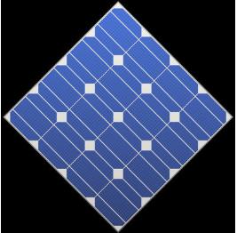2020年阿特斯全年光伏组件出货量约达10GW-12GW