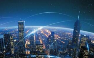 為什么中國要投入對5G基礎設施的建設