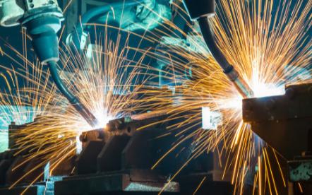 高頻淬火工藝的加熱方式以及難點分析