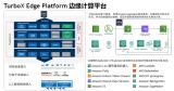 鍩轰簬AWS IoT鏈嶅姟鐨勫湴浜т笌寤虹瓚琛屼笟瑙e喅鏂规涓庢垚鍔熸渚?