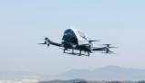 2040年空中物流将有望实现商业化应用,市场规模将达1.5万亿美元