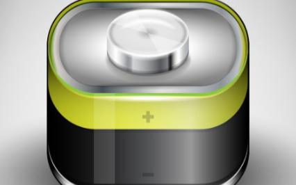 彈片微針模組可助力3C鋰電池性能的發展