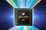5G的核心应用领域都有何进展呢?