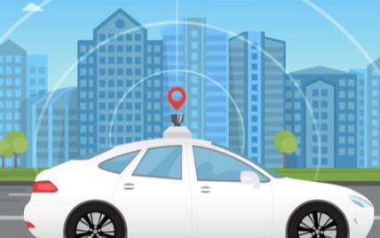 音圈馬達激光雷達已成為汽車市場的香餑餑