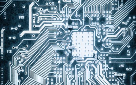 proteus電路仿真軟件如何在印刷電路板中應用